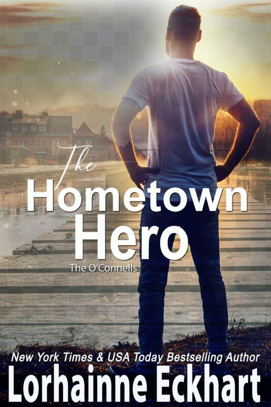 The Hometown Hero