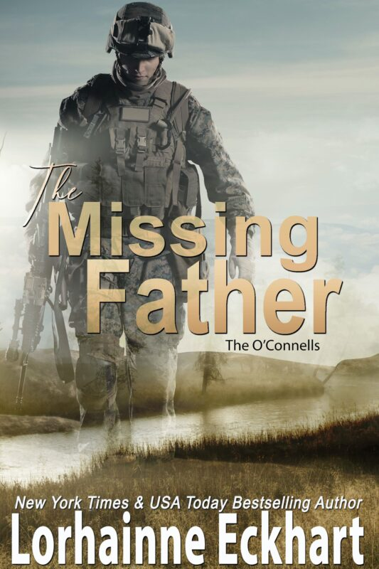 The Missing Father